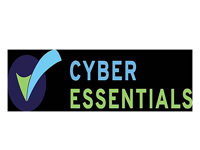 Cyber Essentials Plus Cert